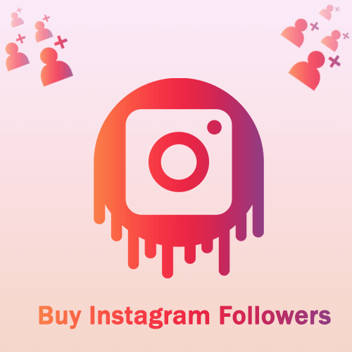 Buy Real Instagram Followers & Connect With Active People